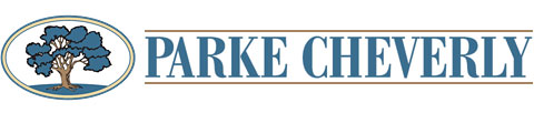 The Parke Cheverly Apartments